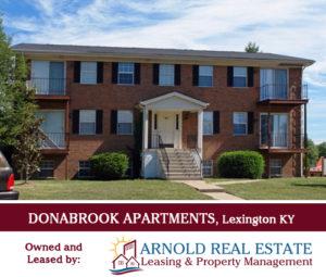 Apartments Complex For Sale In Lexington Ky